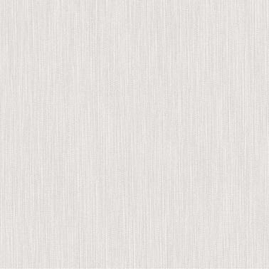 Duka Duvar Kağıdı Inception Manhattan DK.71121-1 (16,2 m2) Renkli